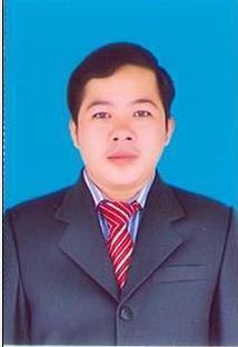 anh-chan-dung-chu-hong-thang