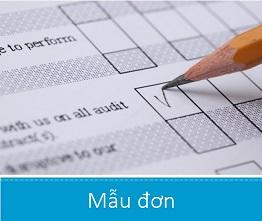 mau_don