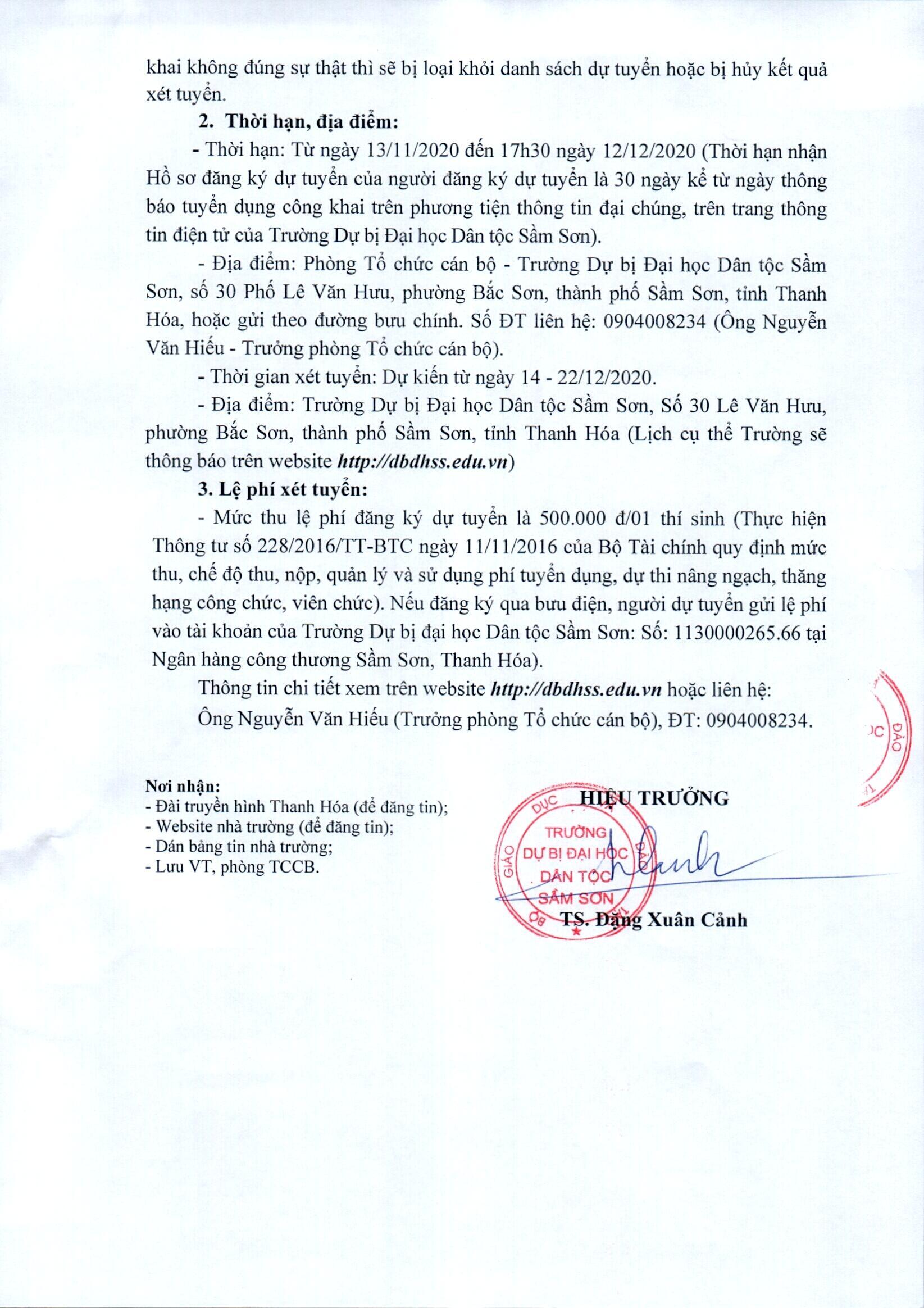 Thông báo tuyển dụng viên chức (2)_0005