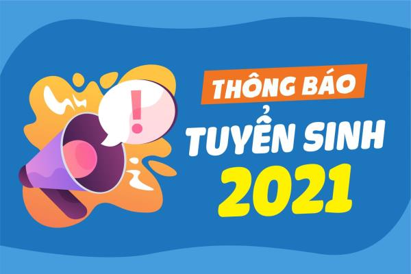 ctim-thong-bao-tuyen-sinh-2021