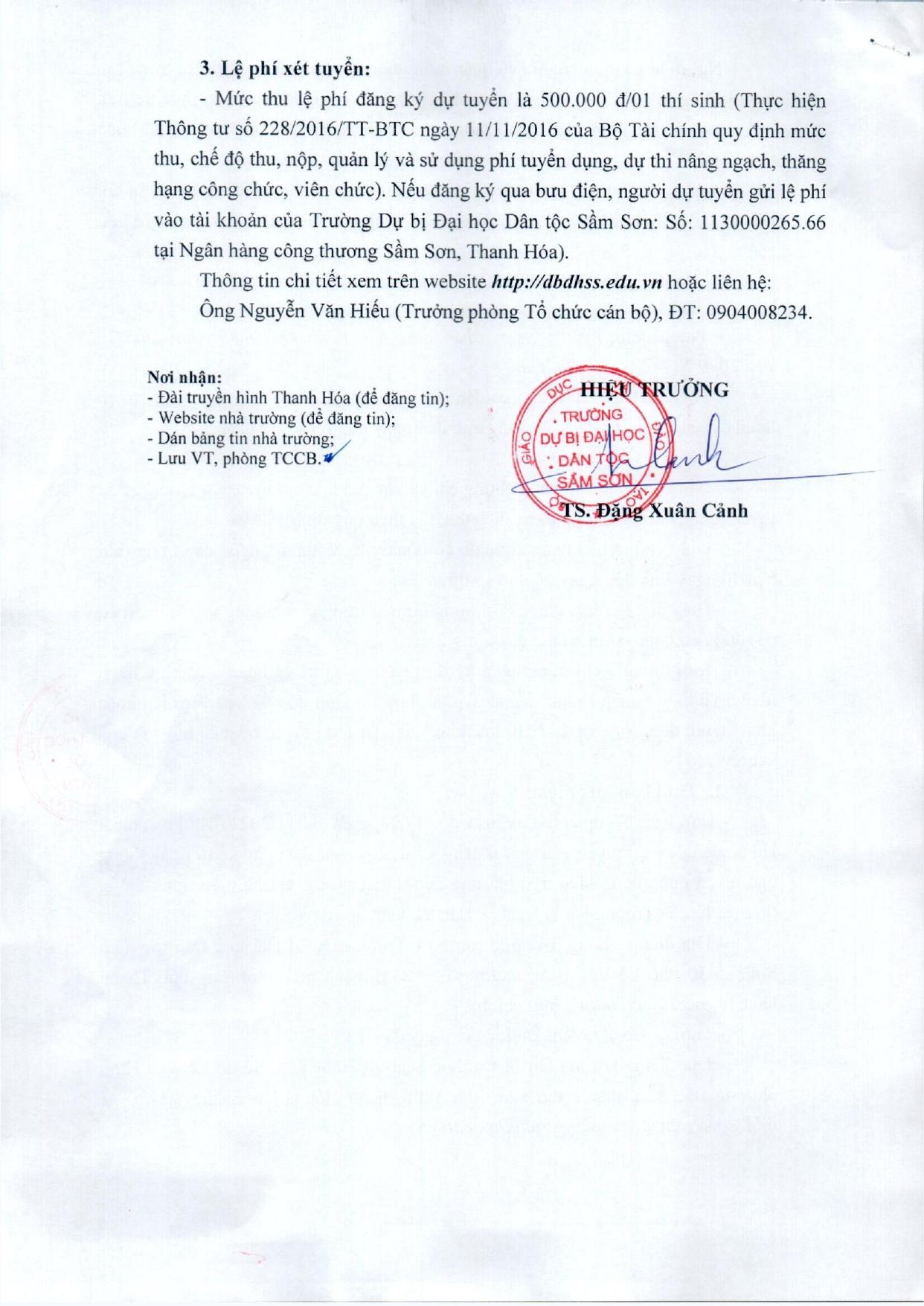 Thông báo tuyển dụng viên chức năm 2021_0001_page-0004